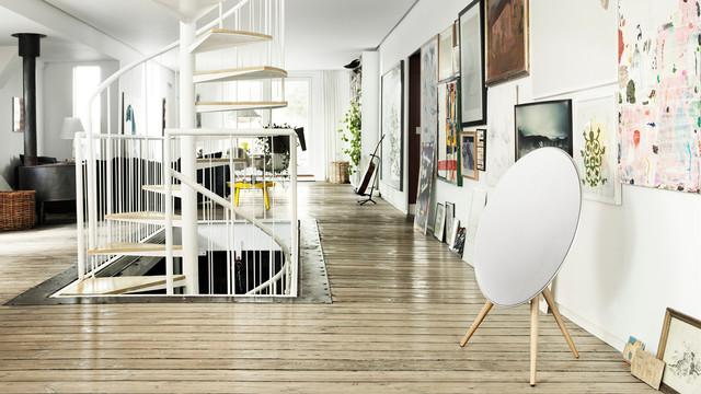midcentury-home-electronics