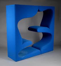 verner pantons legende univers. Black Bedroom Furniture Sets. Home Design Ideas
