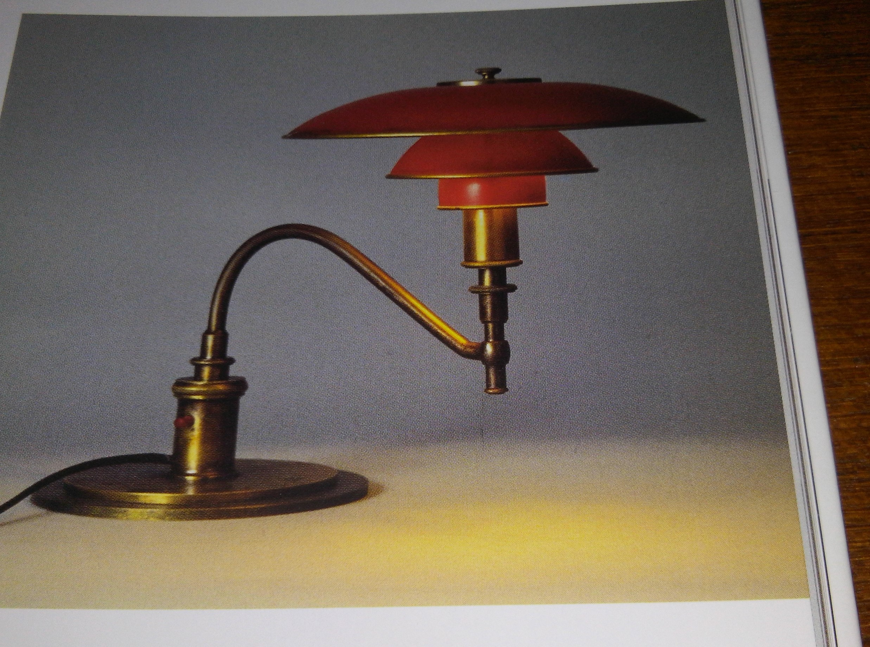 6 sjældne ph lamper   kender du dem?   skandinaviskdesign.dk