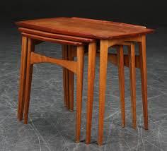 ukendt design - dansk produceret
