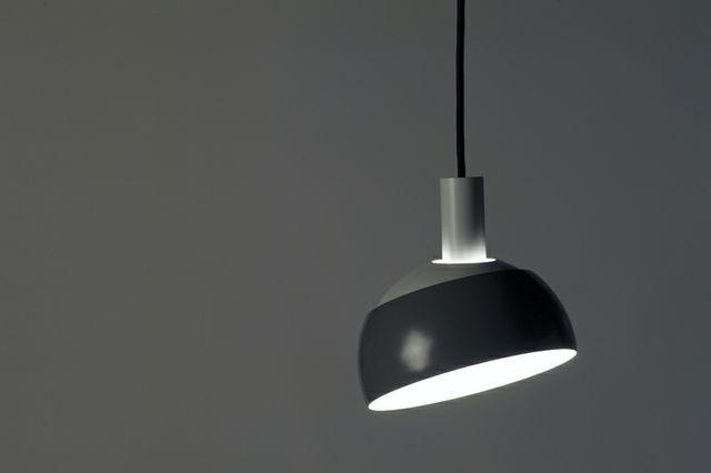 klassiker finn juhl lampen. Black Bedroom Furniture Sets. Home Design Ideas