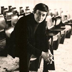Steen_1969