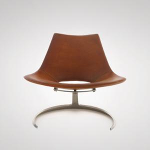 fabricius-kastholm-scimitar-chair