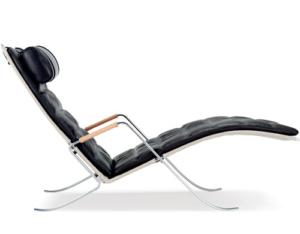 fk87-grasshopper-chaise-kastholm-fabricius-lange-production-1