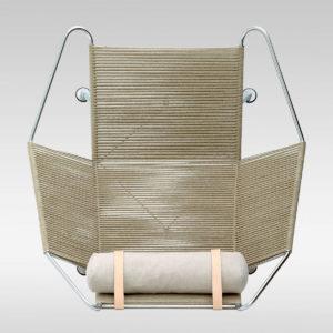 70593_Flagline_Chair_av_Hans_J._Wegner_4