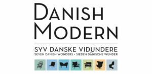 SYV DANSKE VIDUNDERE3