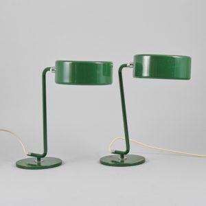 grönaateljebordslampor-1