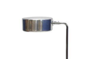 metall-lampe