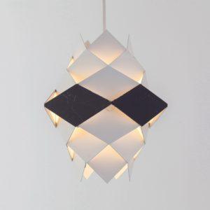 symfoni-hanging-lamp-by-preben-dal-for-hans-følsgaard-electro