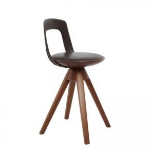 2562-4249-stool