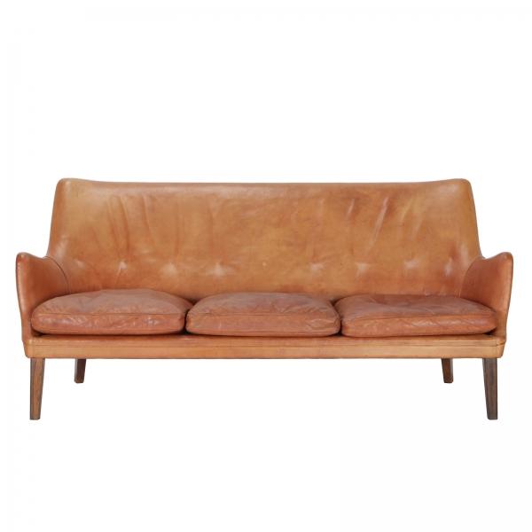 2656-4710-kisser-sofa