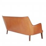 2656-4711-kisser-sofa