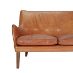 2656-4713-kisser-sofa