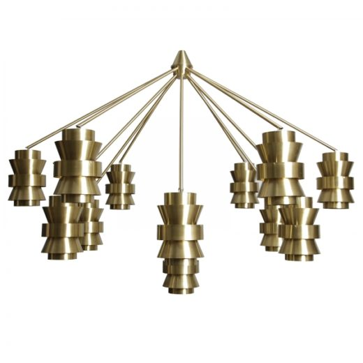 2699-4928-chandelier-with-13-pendants
