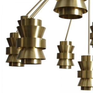 2699-4930-chandelier-with-13-pendants
