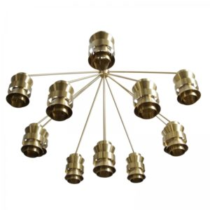 2699-4932-chandelier-with-13-pendants