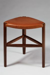 2_2192083_stool-designed-by-tove-and-edvard-kindt-larsen-for
