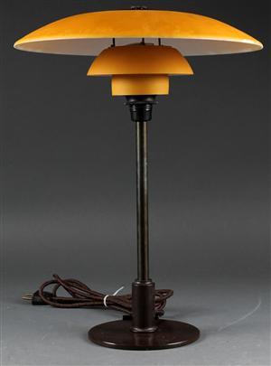 Bordlampe ph
