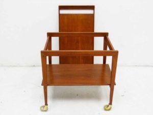 kindt-larsen-tove-danish-serving-tea-cart-6-removable-tray