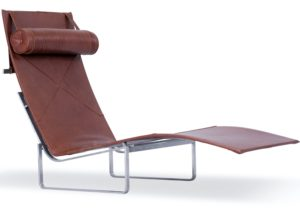 pk24-relax-chair-leather-by-poul-kjaerholm-platinum-replica