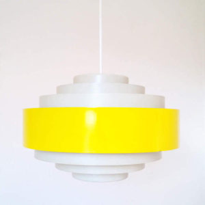 1-2-fog-morup-ultra-pendel-light-jo-hammerborg-1963