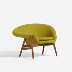 224_1_scandinavian_design_may_2016_hans_olsen_lounge_chair_model_188__wright_auction
