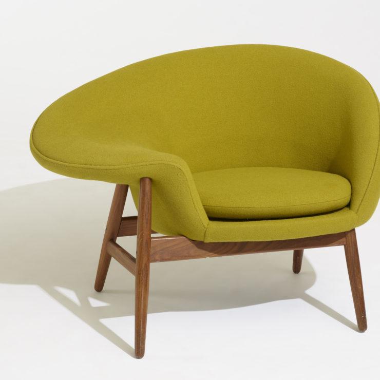 224_4_scandinavian_design_may_2016_hans_olsen_lounge_chair_model_188__wright_auction