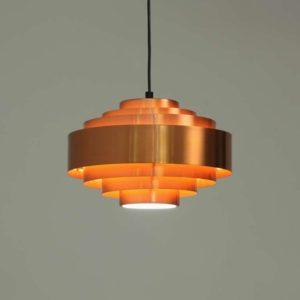 hammerborg_lamp_foto1_l