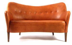 nanna_ditzel_all_sofa