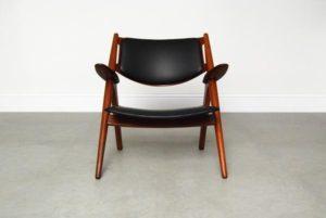 ch-28-teak-sawback-chair-by-hans-wegner-for-carl-hansen-1950s-8
