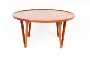 danish-teak-coffee-table-by-tove-edvard-kindt-larsen-1950s-3