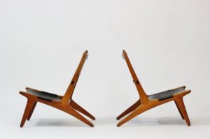 hunting-chairs-by-uno-oesten-kristiansson-for-luxus-1950s-set-of-2-3