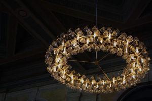 lampe-til-ambassaden