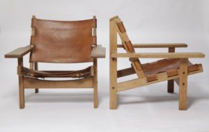mid-century-danish-hunting-chairs-by-erling-jessen-for-dahlmanns-set-of-2-08