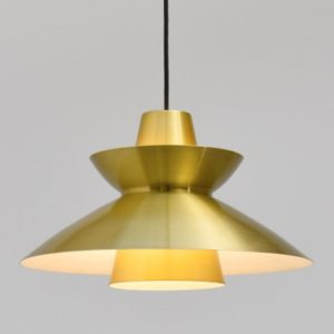 soevaernspendel-hanging-lamp-by-joern-utzon-for-nordisk-solar