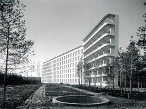 sanatorio-paimio-1929_ampliacion