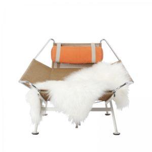 2515-4048-halyard-chair