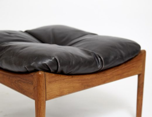 mid-century-modus-chair-ottoman-by-kristian-solmer-vedel-for-soren-willadsen-4