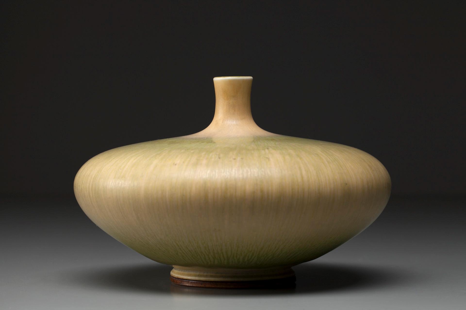svensk keramik Svensk keramik og stentøj hitter   Skandinaviskdesign.dk svensk keramik