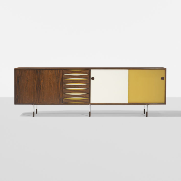 115_1_scandinavian_design_may_2015_arne_vodder_cabinet_model_29a__wright_auction