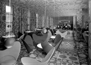 1960-Astoria-Appelsinen-001