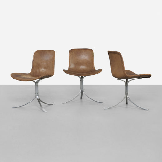 202_3_important_design_june_2013_poul_kjaerholm_pk_9_chairs_set_of_six__wright_auction