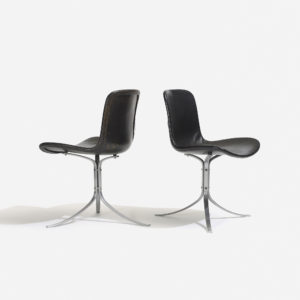 213_3_scandinavian_design_november_2015_poul_kjaerholm_pk_9_chairs_set_of_four__wright_auction