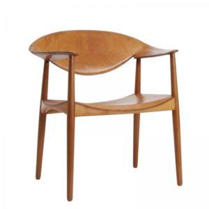 2824-5547-metropolitan-chair