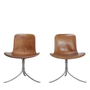 2841-5634-pair-of-pk-9-chairs