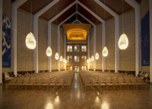Foto: Mads Dalegaard, www.dalegaard.com