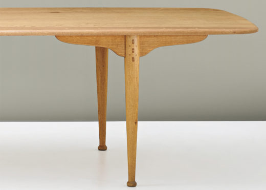 Nordic-Design-Peder-Moos_Dezeen_1568_1