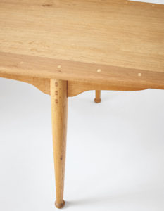Nordic-Design-Record-Phillips-peder-moos-table_Dezeen_468_3