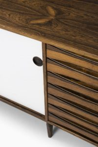 danish-29a-sideboard-by-arne-vodder-for-sibast-1950s-8
