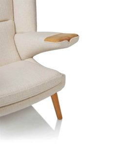 hans_wegner_1914-2007_a_new_papa_bear_armchair_model_ap69_designed_196_d6030857_002g